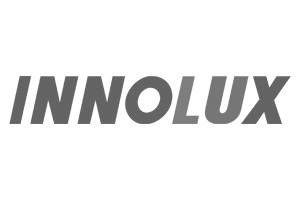 Innolux Displays