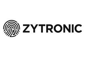 Zytronic Displays