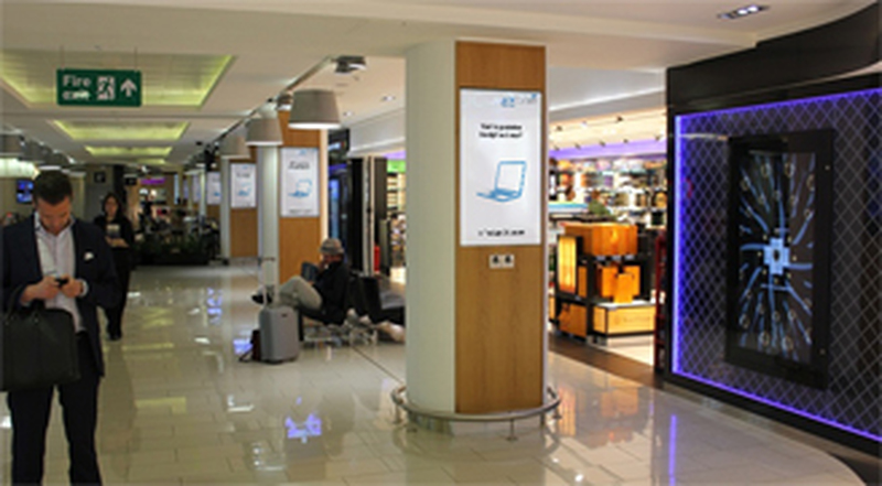 Market Sectors - Digital Signage (large)