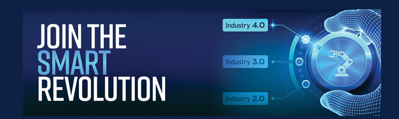 Industry 4.0 banner shrunk to size (large)