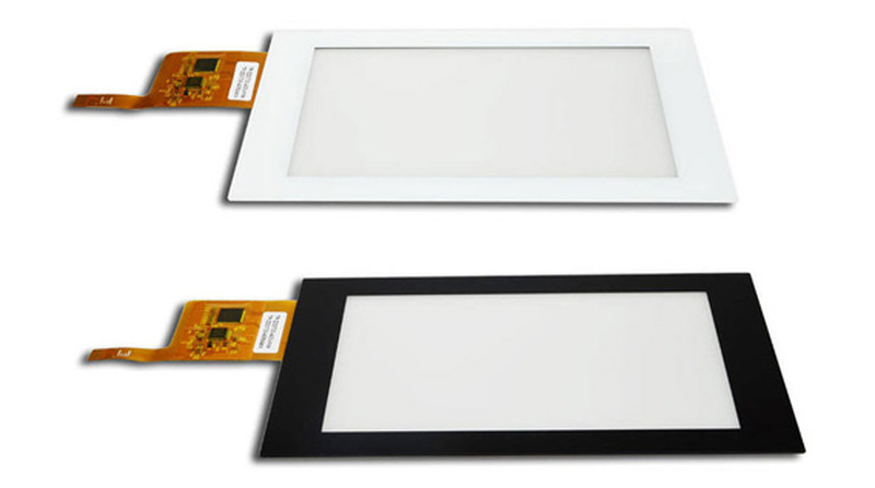 PCAP Touch Screens (large)
