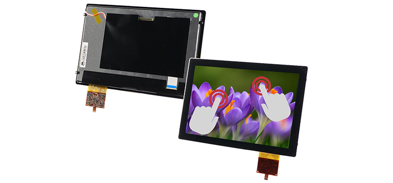 Touch Display Panel (large)