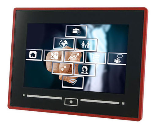 Touch screen image from Distec site (medium-large)