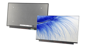Create Impact with the AUO Ultra High Definition 4K TFT Display