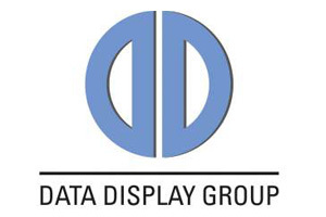 Data Display Group