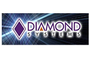 Diamond Systems