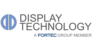 Display Technology Acquires Display Solutions & Components Bureau