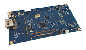 Embedded SBC Feature Product (large)