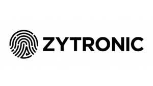 Zytronic EOL Controller Boards - Final Requests for Stock