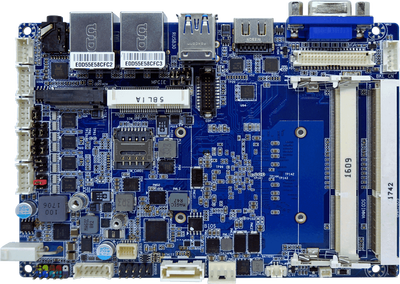 QBiP-4200  QBiP-E3940  QBiP-3350  Intel Apollo